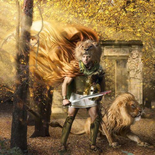 The Royal Dozen by Alexia Sinclair