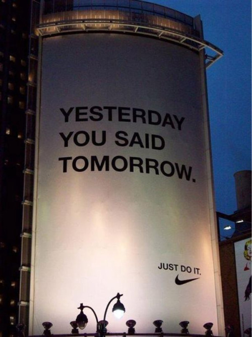tumblr llcw71K5md1qiqf01o1 500 10 very creative billboard advertisements from around the world by Jay Mug