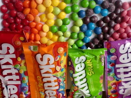 skittles.skittles.skittles.skittles.skittles.skittles.skittles.skittles.skittles......