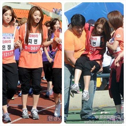 liefdet-ara:  Poor jiyeon.. :( heart pain