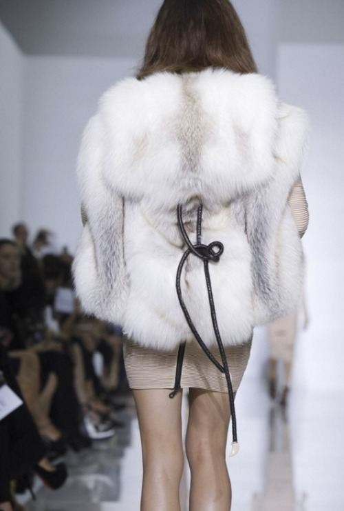tumblr lseot7Lk0j1r1n9ngo1 500 Here's Kanye West's  fashion line...