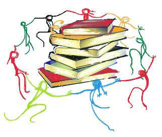 O PAPEL POLÍTICO DA BIBLIOTECA PÚBLICA.</p><p>Uma visão clara do papel dessas bibliotecas.</p><p>http://www.bad.pt/noticia/2011/08/25/o-papel-politico-da-biblioteca-publica/