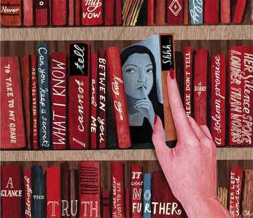 """Se a algum tempo atrás o Bibliotecário era visto como aquele que serviria para fazer """"Shiiii """" em bibliotecas, hoje nossa visão precisa ser diferente: basta de silêncio!<br />Precisamos lutar fervorosamente em favor da revitalização, adequação, conservação e utilização das bibliotecas públicas como espaço educativo de apreensão do saber historicamente construído e patrimônio cultural da humanidade."""