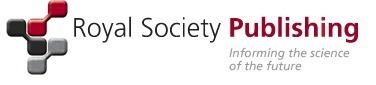 Maior Instituição Ciêntifica do mundo ,Royal Society, disponibiliza seus arquivos históricos aos usuários! Só de imaginar que tem como resgatar pedaços da história da ciência, como os relatos sobre as PRIMEIRAS transfusões de sangue, por exemplo, é surreal! =)  http://www.timbo.org.uy/noticias/la-royal-society-institucion-cientifica-mas-antigua-del-mundo-abre-consulta-de-los-internau