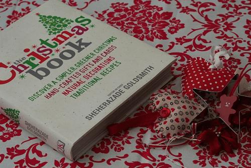 (by Saídos da Concha)
