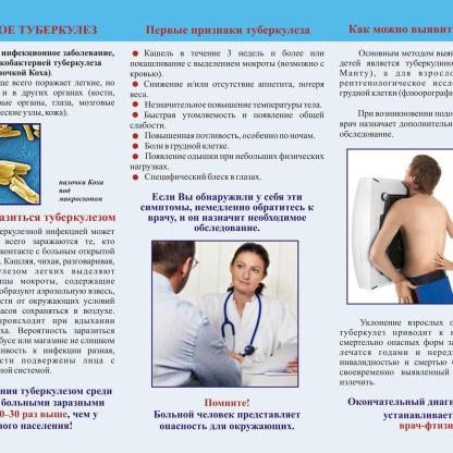 туберкулез2