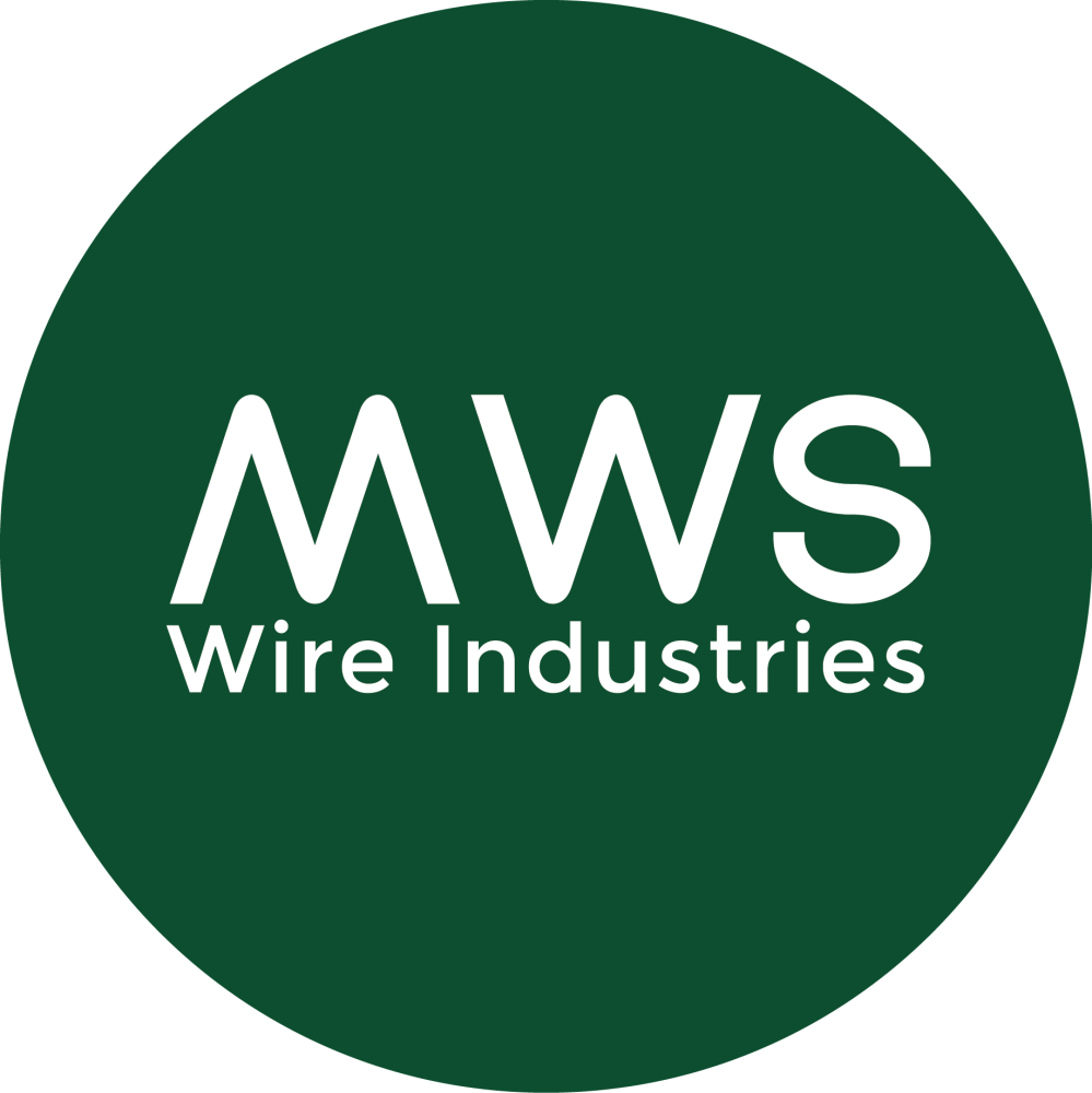 medium resolution of  speciality wire mws wire magnet wire