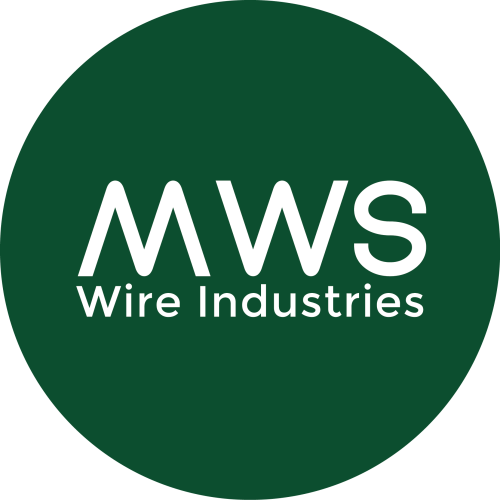 small resolution of  speciality wire mws wire magnet wire