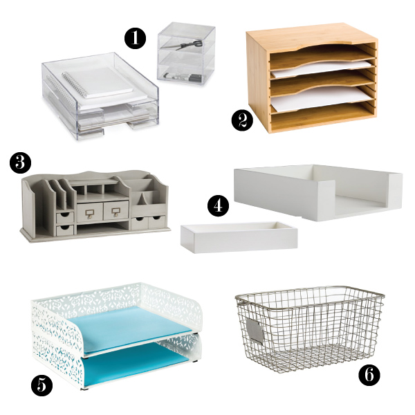 kitchen counter organizer whirlpool appliance package solution to clutter jones design co countertop organization items