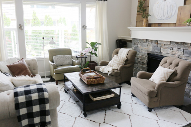 rug for living room painting ideas with blue furniture why i found a new the jones design co moroccan shag in company