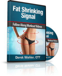 Fat_Shrinking_Signal_00