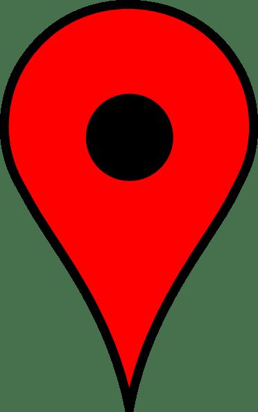 google map marker 29