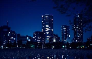 砂の塔,松嶋菜々子,菅野美穂,岩田剛典,EXILE,三代目