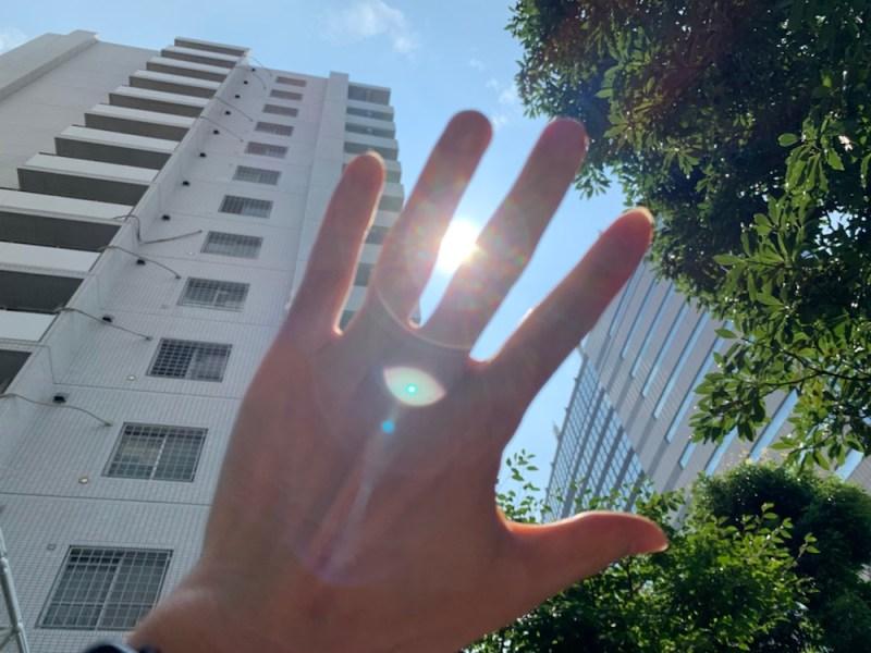 天気の子,RADWINPS,映画,movie,新海誠