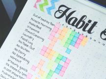 Why You Need a Bullet Journal (and How To Use One) - 29Secrets