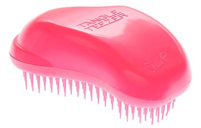 the best hair brushes 29secrets