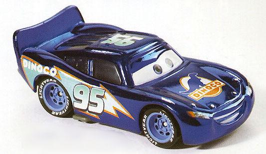 blue-car.jpg
