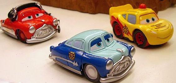 cars-close1.jpg