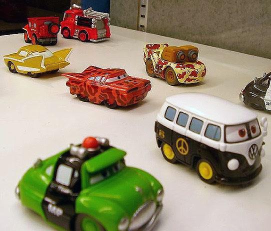 cars-close4.jpg
