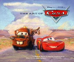 art-of-cars.jpg