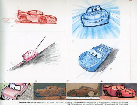 cars-mcqueen-sketch.jpg