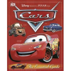 cars-the-essential-guide.jpg