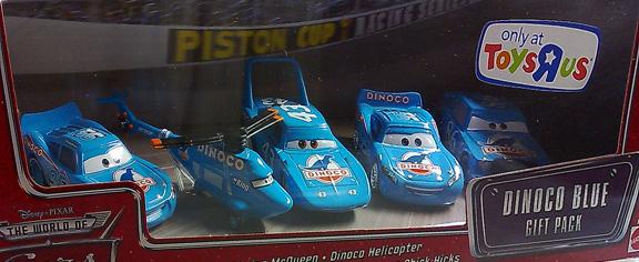 dinoco-blue-gift-pack-m.jpg