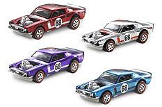 hwc-cars.jpg