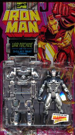 iron-man-war-machine.jpg