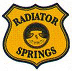 radiator-springs-1930-s.jpg