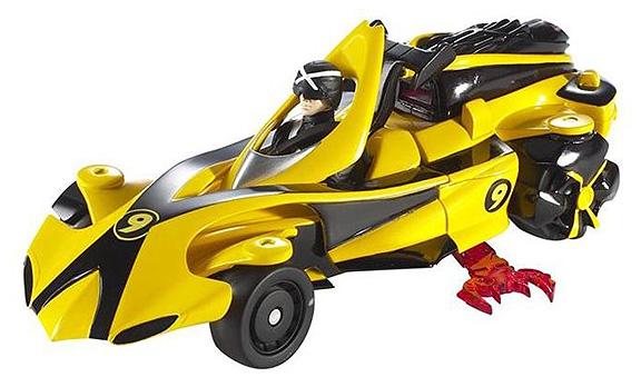 speed-racer-racer-x-action-car.jpg