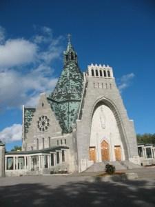 Notre-Dame-du-Cap