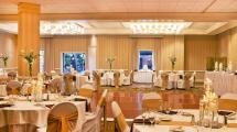 Harrisburg Wedding Venues Sheraton Hershey Hotel