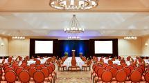 Simplify Meetings Sheraton Harrisburg Hershey Hotel