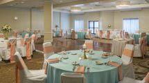 Wedding Venues In Harrisburg Pa Sheraton