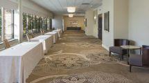 Harrisburg Pa Event Venues - Meeting Space Sheraton