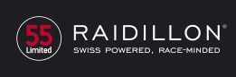 RAIDILLON logo - [RVB] 300