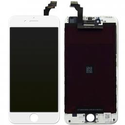 2a mobile