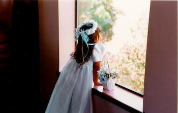 joanne_clive_wedding_1.jpg