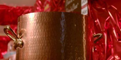 Le vin chaud, un incontournable de Noël à Rouen