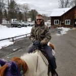 We Ve Got You Covered What To Wear Horseback Riding For Beginners