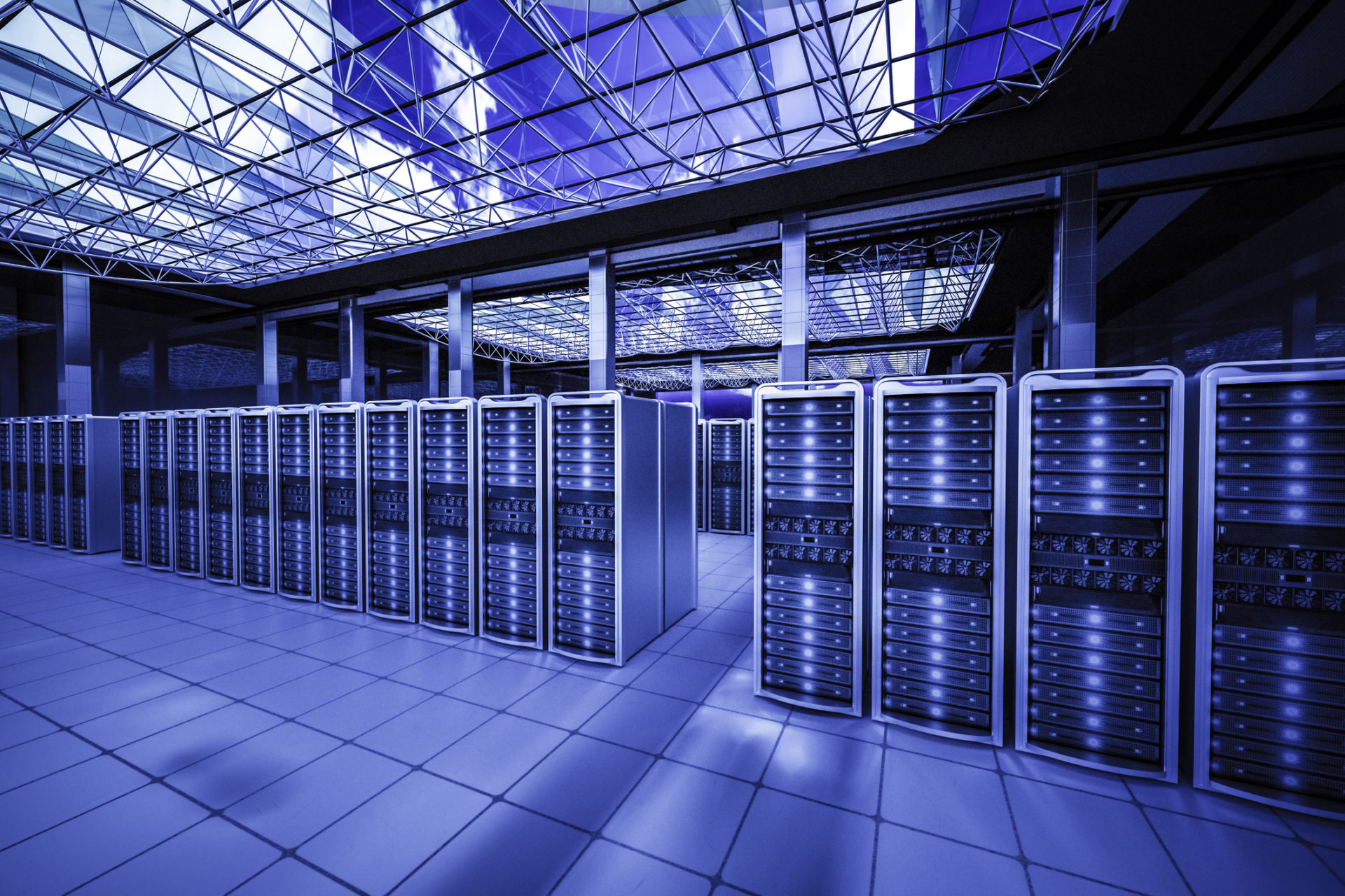 Database Security Solutions