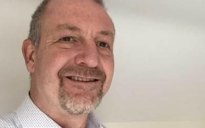 2B Heard Appoints Mark Morley to Advance Business Development