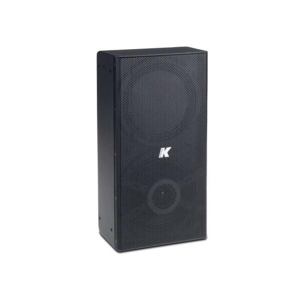 K-array Domino KF26 full-range speaker compact speaker