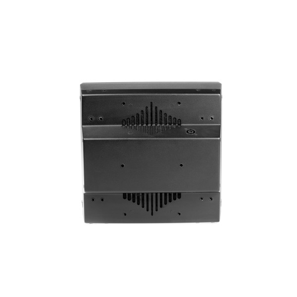 K-ARRAY Dragon KX12 speaker back view