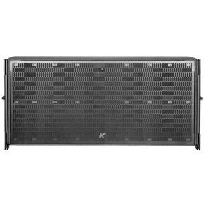 K-ARRAY Mugello KH5 Concert Series large format loudspeaker