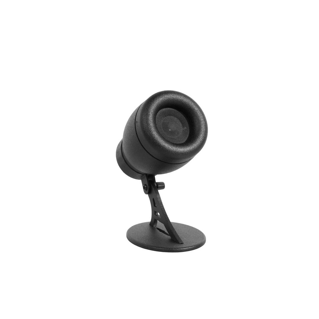 K-ARRAY Tornado kt2 mini speaker front main image