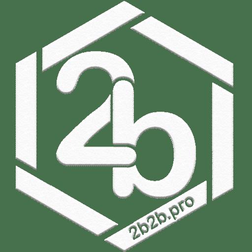 Логотип принадлежит Аргон Прайм