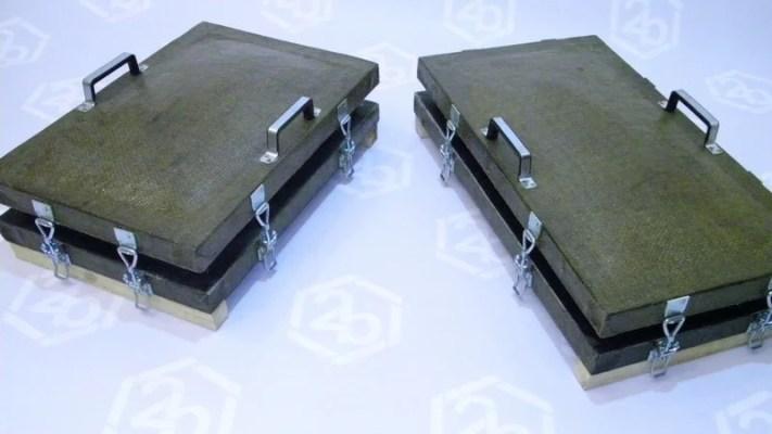 Формы рут, пресс-формы для ульев, пресс-форма для литья корпуса рут, формы для 10-рамочных ульев.
