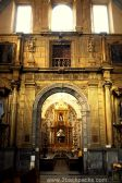 San Domingo Church, Puebla